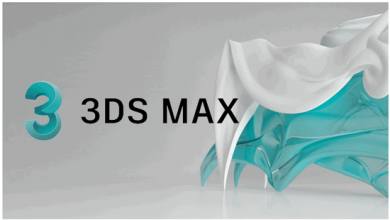 3ds max student version