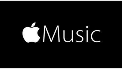 apple music for student