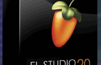 fl studio for students
