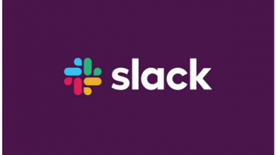 slack for students