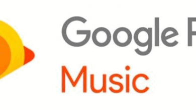 Google Play music for students