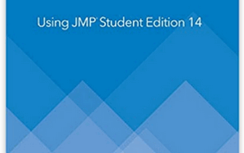 jmp for students