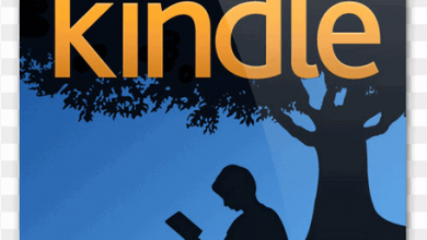 kindle unlimited for students