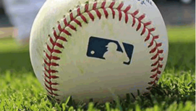 mlb tv for students