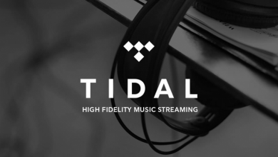 tidal for students