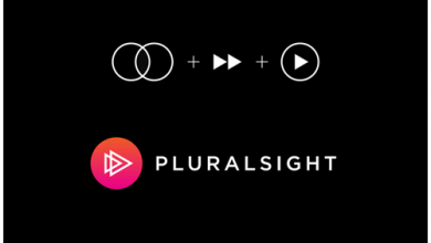 Pluralsight for students
