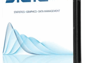 Stata For Students