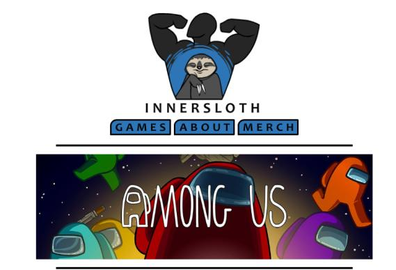 Among Us latest version for PC